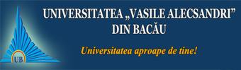 Univ_Bacau