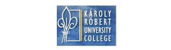 karolyuniversity