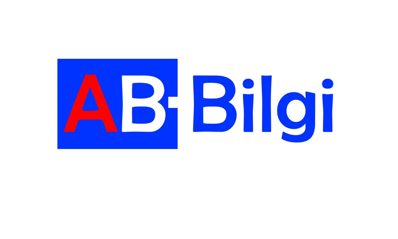 AB 01